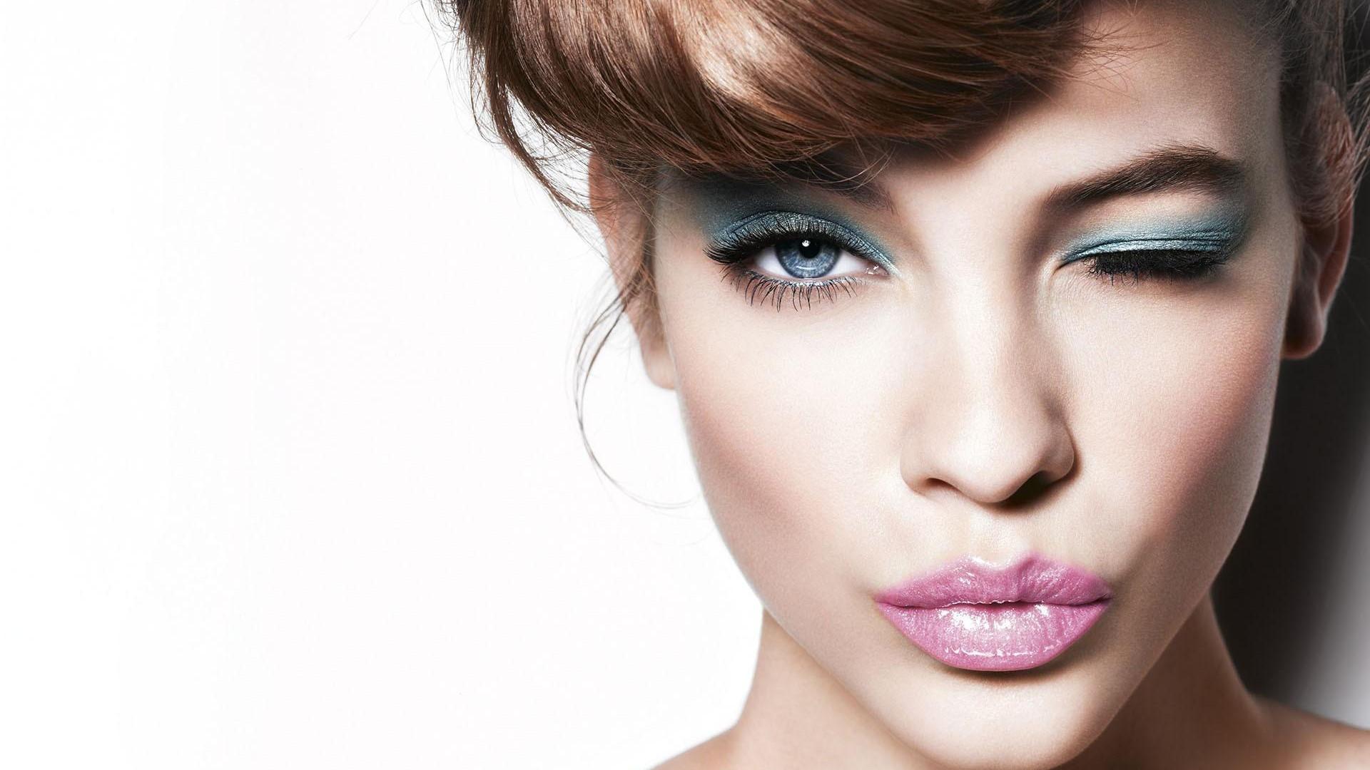 Дневной макияж – простой способ быть привлекательной